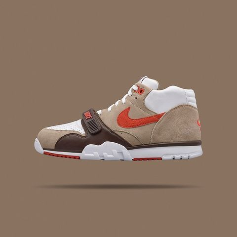 nike-air-trainer-1-fragment_02
