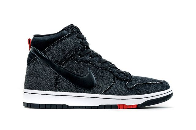nike-dunk hi cmft-denim pack_02