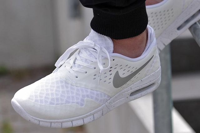 nike-eric koston 2 max-total white_02