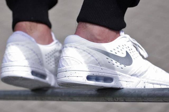 nike-eric koston 2 max-total white_03