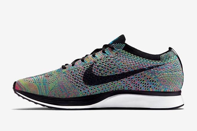 nike-flyknit-racer-multi-color-returning-03_result