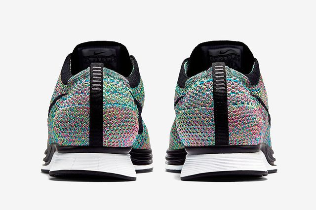 nike-flyknit-racer-multi-color-returning-04_result