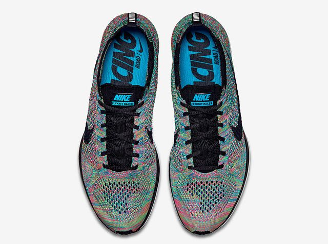 nike-flyknit-racer-multi-color-returning-05_result