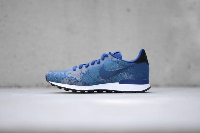 nike-internationalist-jacquard-photo blue_02