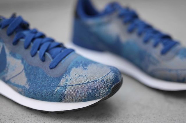 nike-internationalist-jacquard-photo blue_04