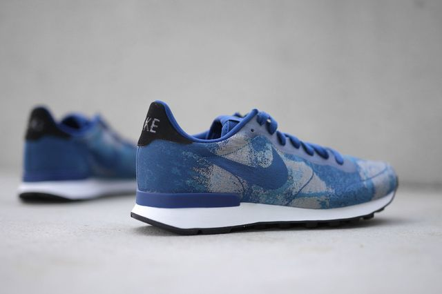 nike-internationalist-jacquard-photo blue_06