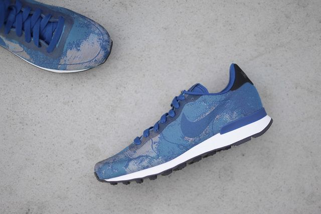 nike-internationalist-jacquard-photo blue_07