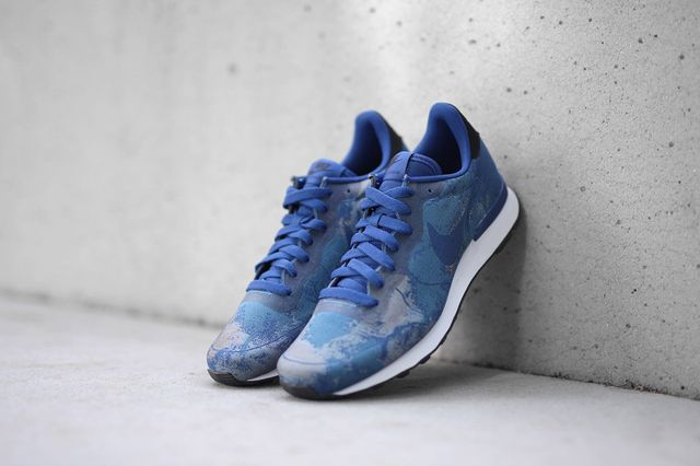 nike-internationalist-jacquard-photo blue_08