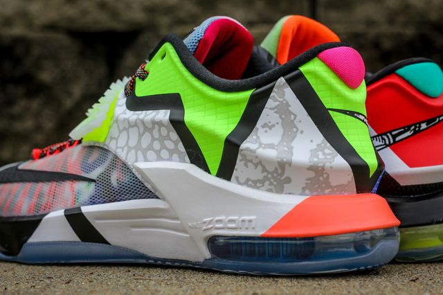 nike-kd-7-what-the-june-20th-11_result