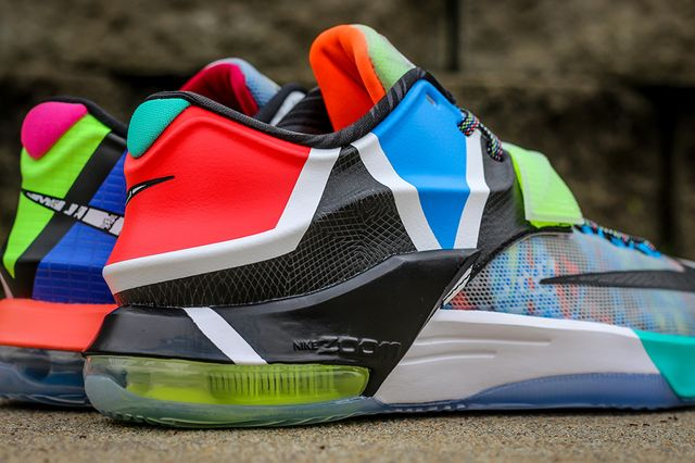 nike-kd-7-what-the-june-20th-12_result
