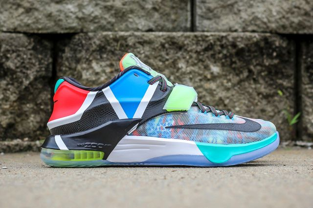 nike-kd-7-what-the-june-20th-1_result