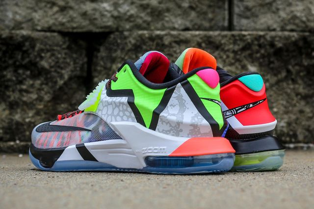 nike-kd-7-what-the-june-20th-4_result