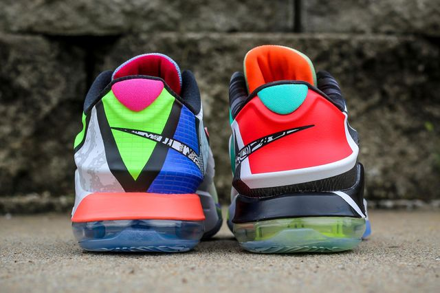nike-kd-7-what-the-june-20th-7_result