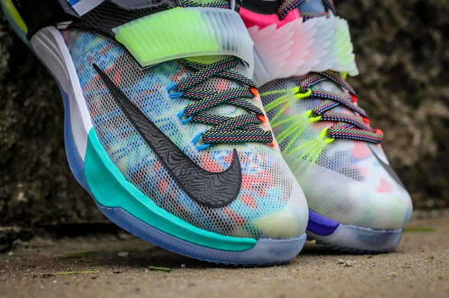 nike-kd-7-what-the-june-20th-8_result