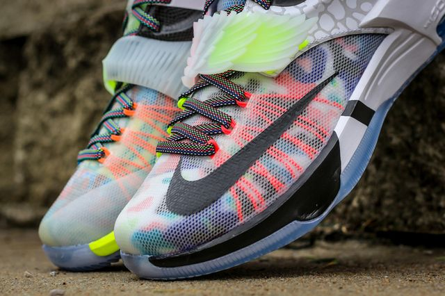 nike-kd-7-what-the-june-20th-9_result