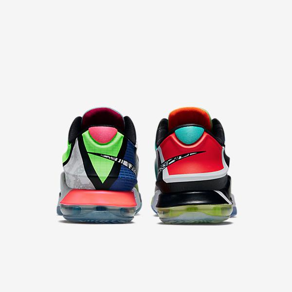 nike-kd-7-what-the