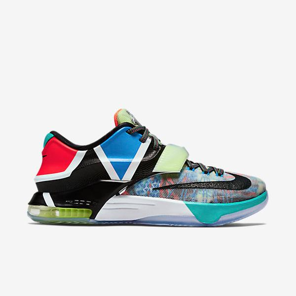 nike-kd-7-what-the_02