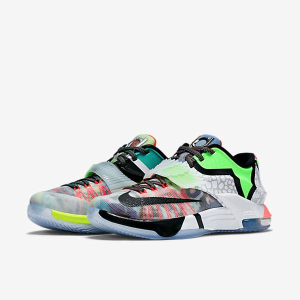 nike-kd-7-what-the_03