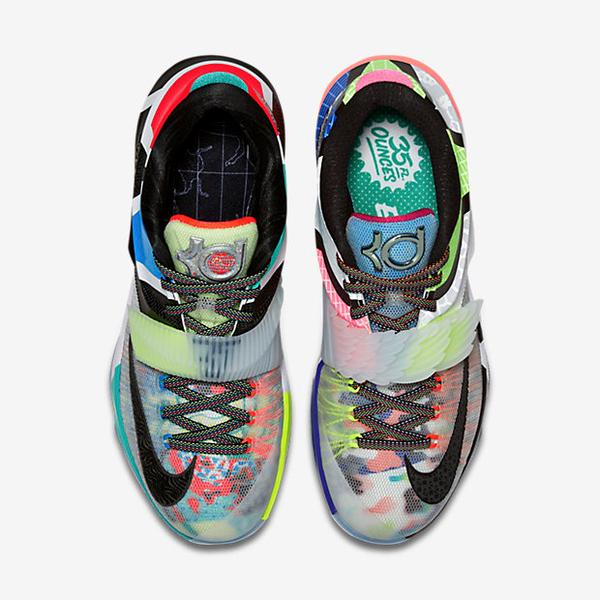 nike-kd-7-what-the_04