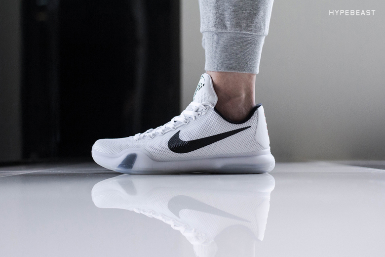 nike-kobe-10-fundamentals-on-feet