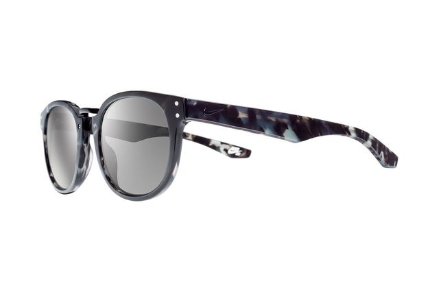 nike sb-sunglasses_02