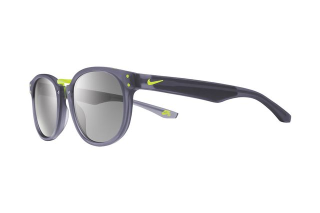 nike sb-sunglasses_03