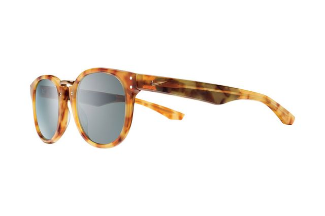 nike sb-sunglasses_04