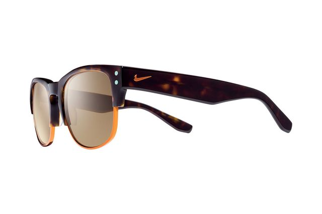 nike sb-sunglasses_05