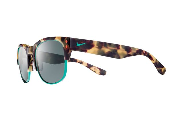 nike sb-sunglasses_06