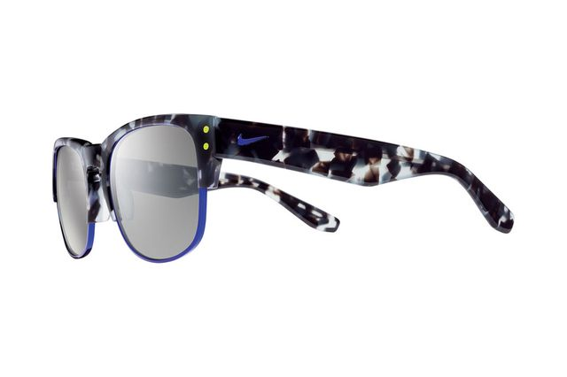 nike sb-sunglasses_07