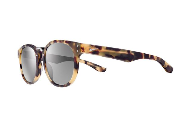 nike sb-sunglasses_08