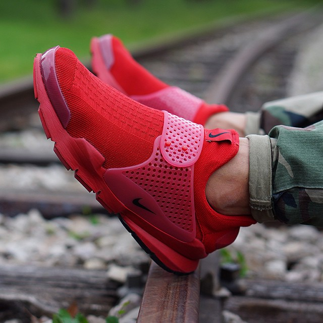 nike-sock-dart-all-red-usa-pack