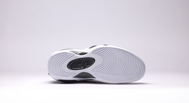 nike-zoom-flight_04_result