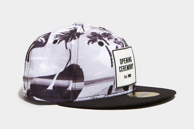 opening ceremony-new era-59fifty summer 15
