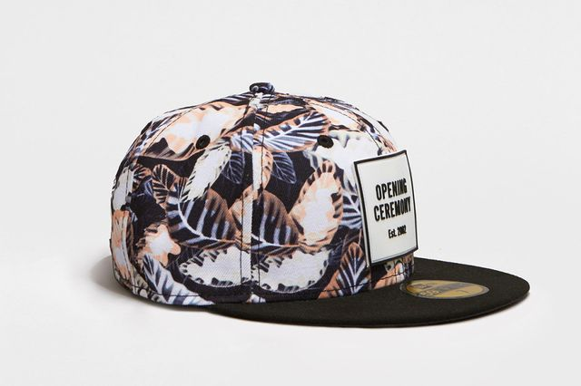 opening ceremony-new era-59fifty summer 15_02