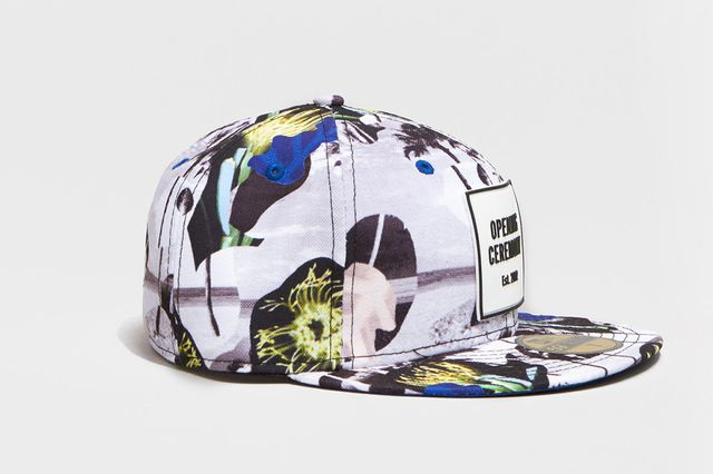opening ceremony-new era-59fifty summer 15_03