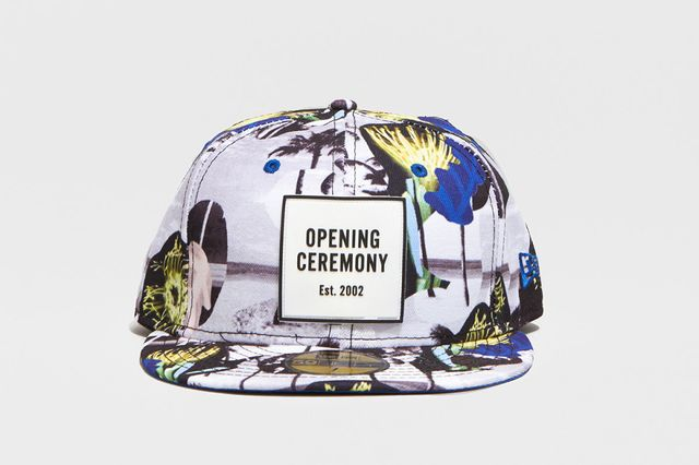 opening ceremony-new era-59fifty summer 15_04