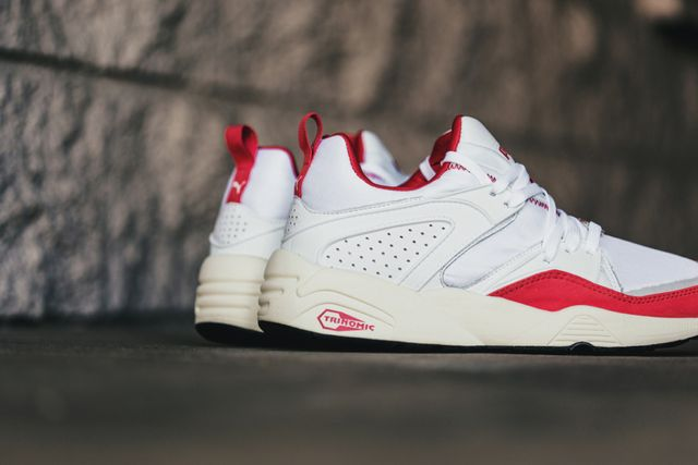 puma-blaze of glory-white-red_02