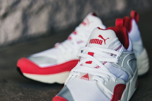 puma-blaze of glory-white-red_03