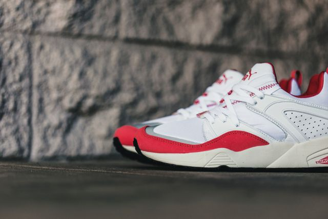 puma-blaze of glory-white-red_04