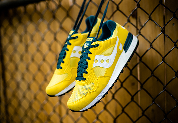 saucony-shadow 5000-yellow-green-white_02