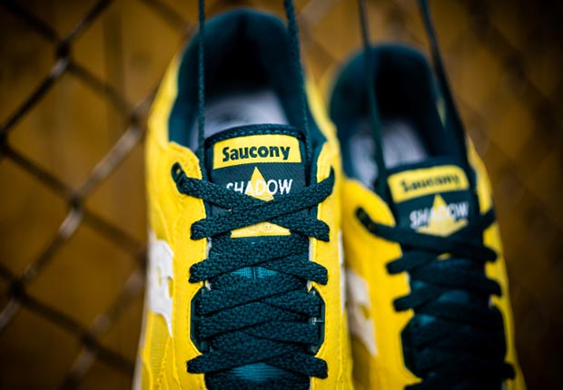 saucony-shadow 5000-yellow-green-white_03