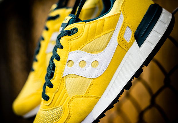 saucony-shadow 5000-yellow-green-white_04
