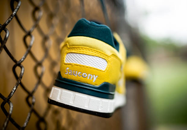 saucony-shadow 5000-yellow-green-white_05