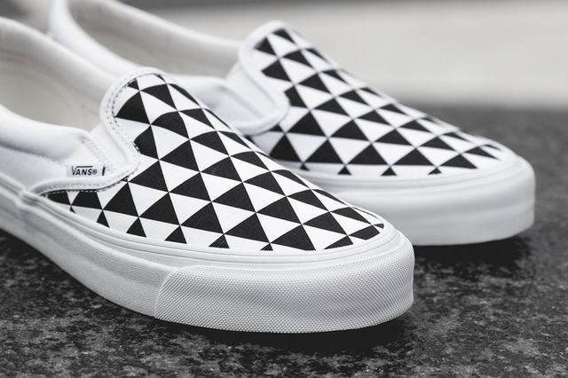 sneakersnstuff-vans-slip on-stockholm_02