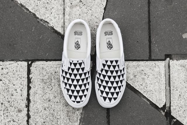 sneakersnstuff-vans-slip on-stockholm_06