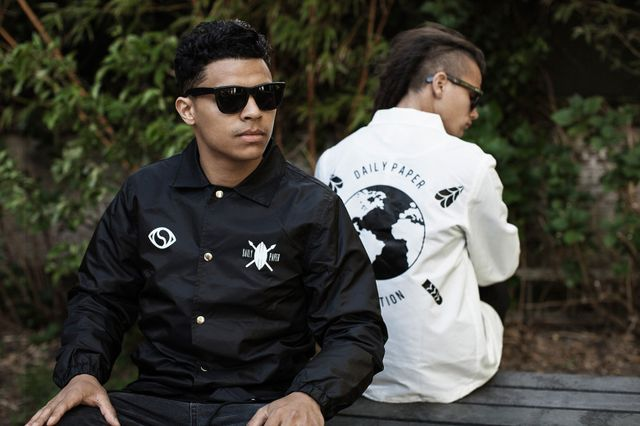 soulection-daily paper-coach jackets_03