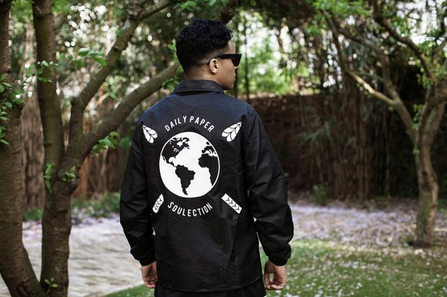 soulection-daily paper-coach jackets_04