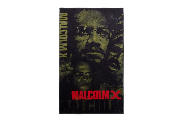 supreme-malcom x capsule collection_03