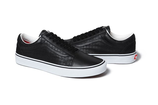 supreme-vans-old skool perforated leather pack_02